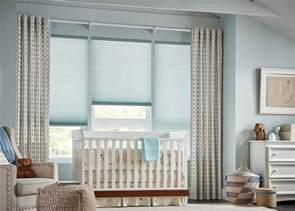 Blinds With Curtains How To Mix And Match Blinds With Curtains Step By Step Guide