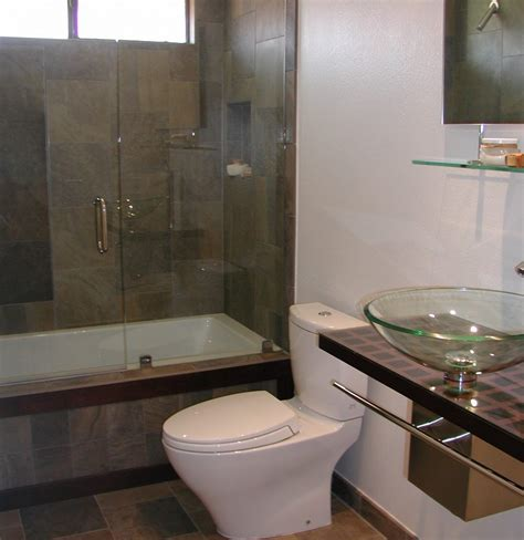 how much to reno a bathroom glomorous home home small bathroom remodel photos ideas as wells as small bathroom