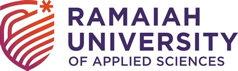 Ms Ramaiah Mba Admission 2017 by Ms Ramaiah Of Applied Sciences Bangalore