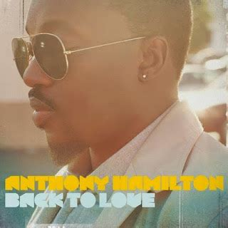 anthony hamilton ft hilson never let go lyrics anthony hamilton lyrics