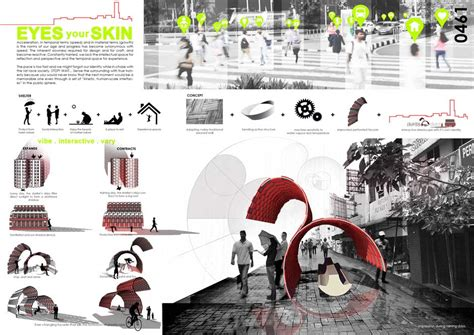 design competition japan japan shelter competition sketchup architecture malaysia