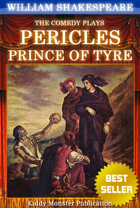 shakespeare s history of pericles prince of tyre 25 quot pericles prince of tyre quot books found quot pericles prince of tyre in plain and simple english