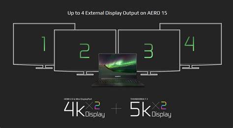 Hardisk Eksternal Bec laptop gigabyte aero 15w nvidia gtx1060 6gb 512gb ssd