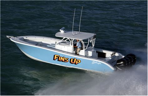 best boat names of all time top ten boat names 23rd annual edition wnwpressrelease