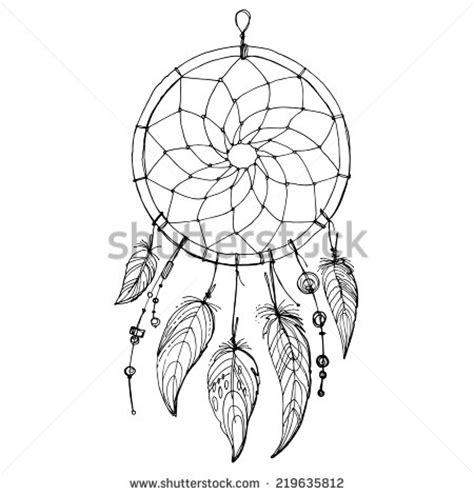 american inspired coloring book dreamcatcher 50 tribal mandalas patterns detailed designs books catcher stock sn 237 mky sn 237 mky pro členy zdarma a