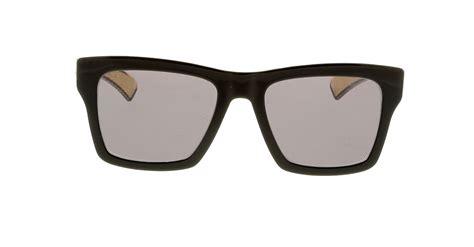 optik seis dita sunglasses dan optik