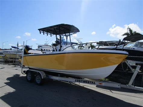 dusky boats new dusky boats for sale in united states boats