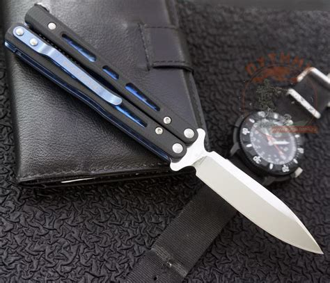 benchmade mini morpho benchmade 32 mini morpho bali song