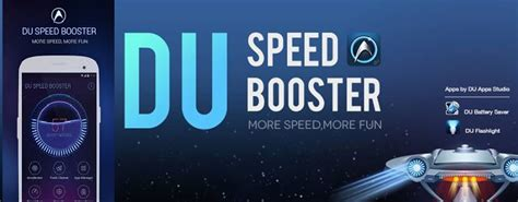 booster apk du speed booster apk 2 1 5 cache cleaner free