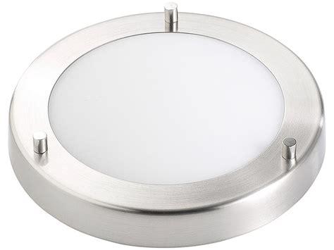 leuchtmittel für kronleuchter leuchtmittel fassungen g9 preisvergleich die besten