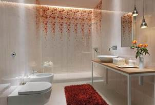 Design Ideas For Bathrooms Bathroom Remodel Ideas 2016 2017 Fashion Trends 2016 2017