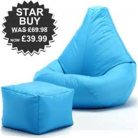 indoor chairs cute bean bag chairs sitting bean bags bean bag beanbags from the uk s no 1 beanbag manufacturer from
