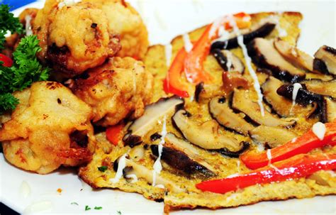 Bibit Jamur Kancing F3 4 menu lezat jamur tiram kancing shiitake bebeja