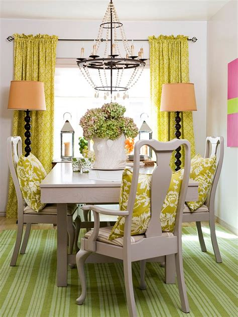 lime green dining room lime green neutral design diva yyc
