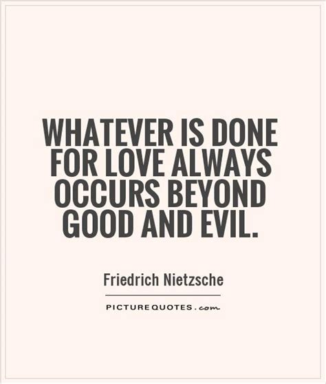 evil quotes brainyquote evil quotes and sayings quotesgram
