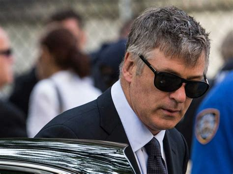 Alec Baldwin On The View This Friday by Alec Baldwin Msnbc Show Announced Business Insider