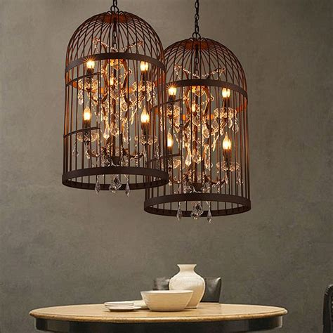 vintage wrought iron chandeliers 1000 ideas about wrought iron chandeliers on
