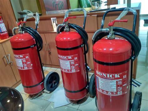Isi Ulang Alat Pemadam Kebakaran Agen Alat Pemadam Api Distributor Jual Alat Pemadam Api