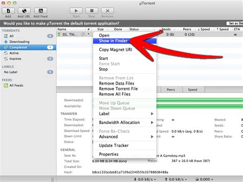 torrent downloader for mac download how to download a torrent on mac with utorrent 9 steps