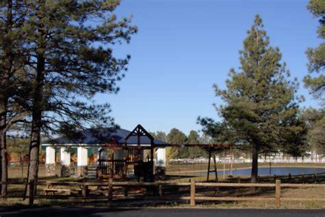 bar s arizona rental cabin bison ranch heber overgaard