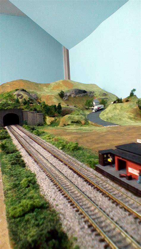 pinterest train layout 1000 images about model train bonanza on pinterest
