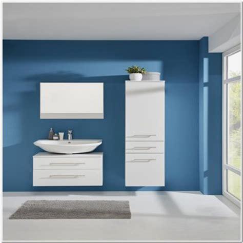 Badezimmer Unterschrank Toom by Waschbecken Unterschrank Maxim Toom Ansehen