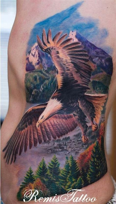 eagle tattoo dublin 35 majestic eagle tattoo designs amazing tattoo ideas