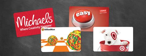 Jamba Juice Gift Card Number - best back to school gift cards for each age gcg