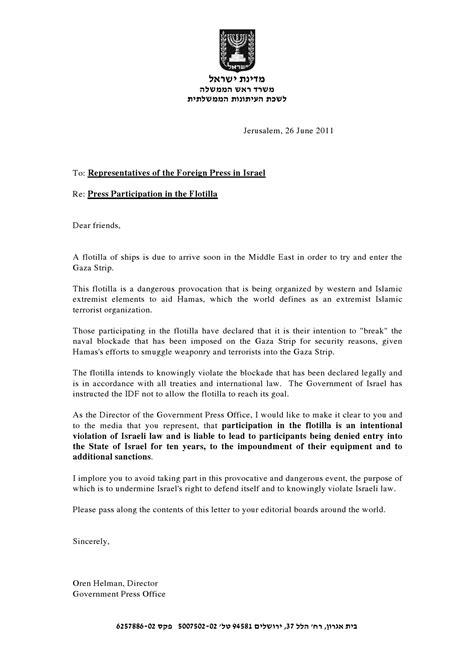Lawyer Cover Letter Au Cover Letter Help Uk Voyage Buy Original Essay Chkoscierska Pl