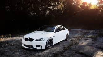 Bmw Wallpaper Bmw M3 Wallpapers Wallpaper Cave