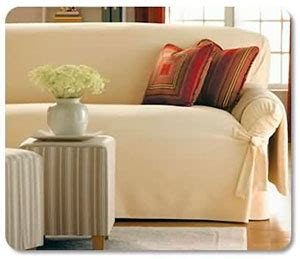 upholstery cleaner los angeles brite carpet cleaners upholstery cleaning los angeles