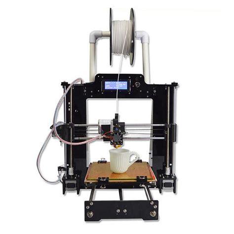 prusa i3 diy prusa i3 3d printer diy kit sale sainsmart