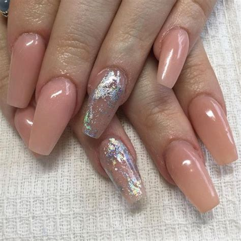 65 best designs for in best nail designs for 2018 65 trending nail designs