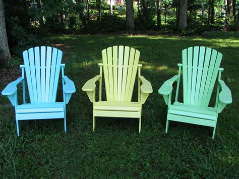 How To Paint An Adirondack Chair by Plans To Build How To Paint Wood Adirondack Chair Pdf Plans