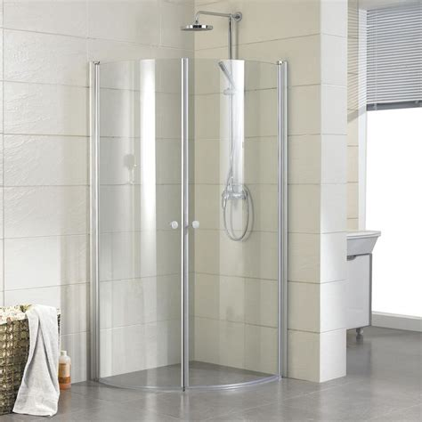 corner bathroom showers 25 best ideas about corner showers on small