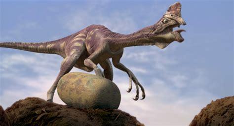oviraptor disney wiki