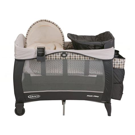 Graco Playpen With Changing Table Baby Playpen With Changing Table Decorative Table Decoration