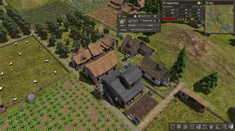 banished game fountain mod banished free download full version game pc