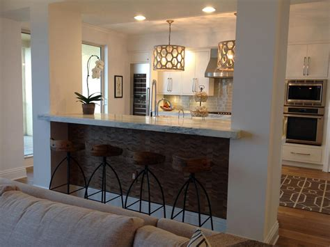 bars for living rooms living room simple bar furniture for living room beautiful home design top on bar furniture