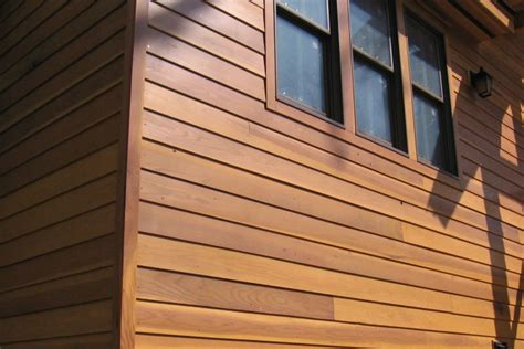 How Expensive Is Shiplap Exceptional Redwood Siding Cost 1 Shiplap Wood Siding