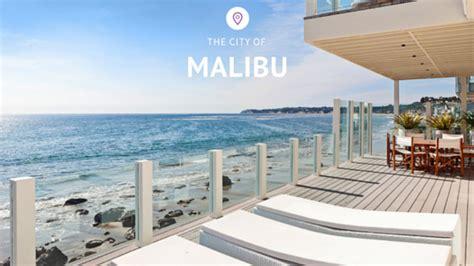 houses to buy in malibu malibu homes for sale apex estate group jack steven