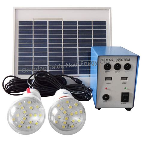 portable solar system power product solar system pics about space