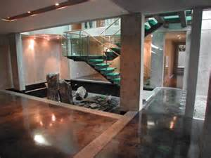 adding color to concrete how to stain concrete adding color to cement surfaces hgtv