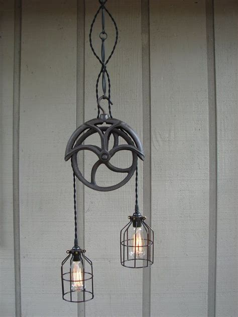 aah light for sale 195 best images about pulley lights on wall
