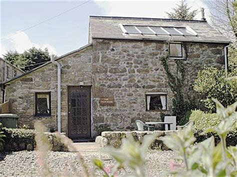Meadow Cottage St Just by Luxury Holidays In Cornwall Cottages In St Just