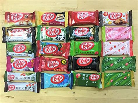 Kitkat Easter Banana Limited Edition candysumo the top 100 japanese candies and snacks