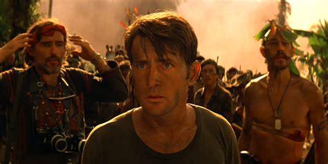 Apocalypse Now 2 by Apocalypse Now Redux