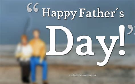happy fathers day 2018 happy s day 2018 images wallpapers pictures and
