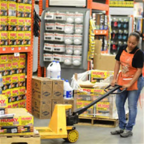 the home depot associate 28 images the home depot