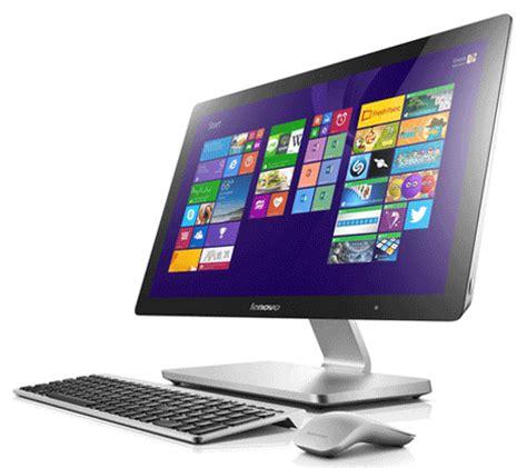 laptopmagz.blogspot.com: komputer merk komputer dan